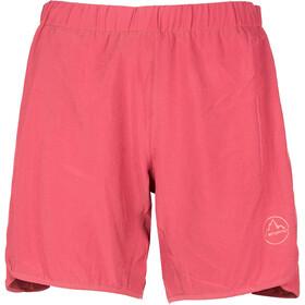 La Sportiva Flurry Shorts Women Berry